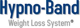 Hypno-band weight loss
