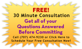Free Hypnosis Consultation