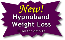 Hypno Band Weight Loss