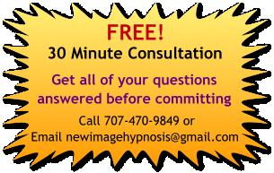 free-consultation3